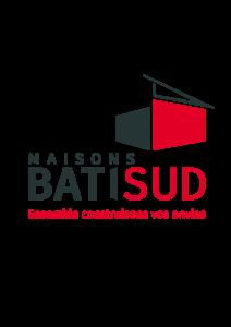 Logo Maisons Bati Sud